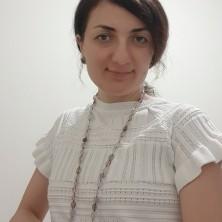 Майя Макиева