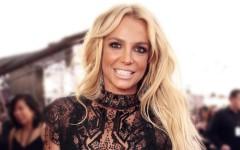 «Свободу Бритни!»: Тайные послания Бритни Спирс своим поклонникам. Неужели и правда звезду 2000-х держит в заложниках родной отец
