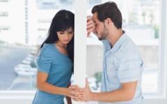 7 признаков того, что отношения нужно заканчивать