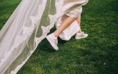 Синдром сбежавшей невесты, или как распознать беглянку