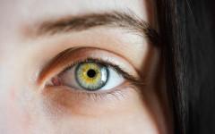 9 психологических уловок, которые вы можете опробовать на своих друзьях