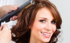 Средства для укладки волос, которые сделают вашу прическу идеальной