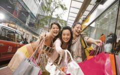 Где лучше всего купить одежду из Китая?