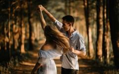 Теперь вам не нужно бояться измены: соблюдайте эти 8 правил – и ваш муж забудет о других