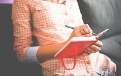 Как поставить на место коллегу по работе – 20 метких фраз