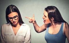 4 верных признака токсичных друзей в вашем окружении