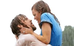 Актёры, которым совершенно не понравилось целоваться друг с другом на съёмках