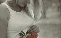 Расстройства самочувствия во время беременности — как их победить?