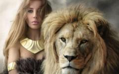 Интересные особенности характера женщин Львов