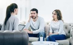 После рождения ребёнка наши отношения с мужем изменилась в худшую сторону – какие советы психолога помогли сохранить семью