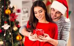 Как правильно загадывать желания на Новый год? Психопроза от Ольги Фатум