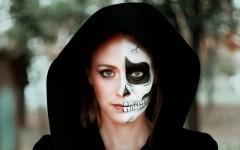 Как выбрать костюм для Хэллоуина? Лучшие идеи праздничных костюмов от Colady