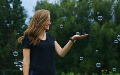 10 истин, которые следует принять, чтобы полюбить себя и свою жизнь