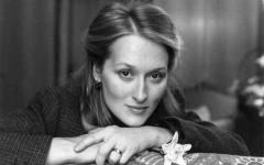 Мерил Стрип: жизнь по идеальному лекалу