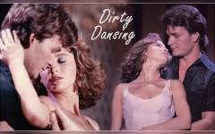 33 года спустя: продолжение «Грязных танцев». Дженнифер Грей снимется в нём снова, но, увы, уже без Патрика Суэйзи
