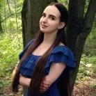 Анастасия Рыкунова