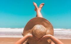 Лучший отдых в ноябре 2021 – где отдохнуть в конце осени туристу?