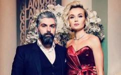 Дмитрий Исхаков разочаровался в браке после развода с Полиной Гагариной и решил никогда больше не жениться