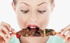 Вред безуглеводных диет