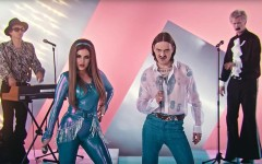 «Евровидение» 2020 состоится на YouTube