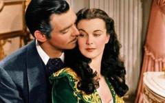 10 типов отношений на примере известных пар из популярных фильмов – комментарии психолога