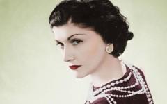 25 цитат самых красивых женщин прошлого века о любви и жизни