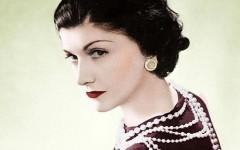 Коко Шанель: женщина, изменившая мир моды