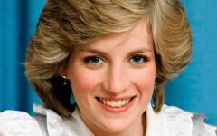 Личный парикмахер принцессы Дианы рассказал историю её культовой стрижки 90-х