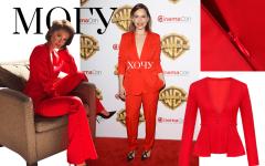Хочу/могу: брендовая одежда знаменитостей и доступный аналог с AliExpress