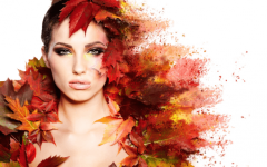 9 самых теплых ароматов этой осени, которые мы рекомендуем успешным женщинам