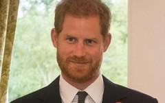 «В моих силах изменить такой подход»: Принц Гарри раскритиковал стиль воспитания в королевской семье за причинение «боли и страданий»