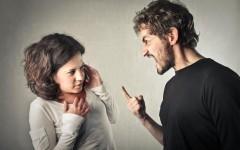 6 типов отношений, которые вымотают вас и сделают несчастными