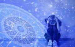 Как разные знаки зодиака ведут себя при стрессах?