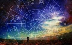 Какие девушки по знаку Зодиака чаще изменяют мужчинам?