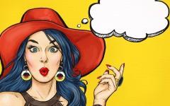 10 психологических фактов о вас, которые вы точно не знали