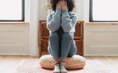 Неудавшаяся любовь: о чём сожалеет каждый знак зодиака после разрыва отношений
