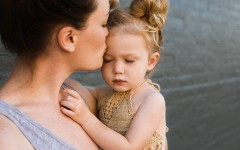 Какие документы нужны для получения материнского капитала, сроки выплат