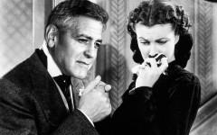 Кто из современных актеров смог бы заменить Ретта Батлера в знаменитом фильме «Унесенные ветром»?
