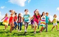 Как растить здоровых и счастливых детей: 7 советов для родителей