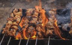 Всё о майских шашлыках-2021: последние законы, правила, штрафы и даже рецепт сочного мясного блюда