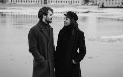 Психолог назвал 10 типичных ошибок, которые мы совершаем в начале отношений