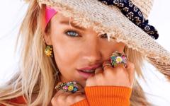 Какие аксессуары нельзя носить женщинам старше 20 лет — подростковые варианты