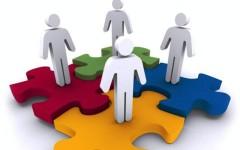 4 типа личности человека: новая версия от психологов