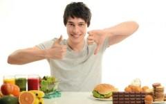 Накормить любимого — к любви: 5 продуктов, повышающих тестостерон