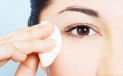 5 лучших двухфазных средств для снятия макияжа – рейтинг, который удивит