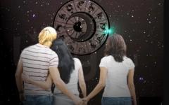 Почему мужчины этих знаков зодиака изменяют женам чаще других?