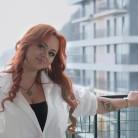 Алёна Логинова