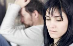 Какие женщины делают семьи несчастными?