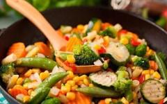 12 самых ленивых рецептов популярных блюд – для тех, у кого нет времени на готовку