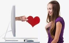 О чём можно и нельзя говорить на свидании онлайн — советы коуча